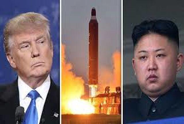 احتمال لغو مذاکرات هستهای با آمریکا