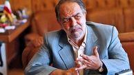 مرحوم هاشمی حرف همه اقشار جامعه را می شنید/ بسیاری از مقامات و مسئولان حوصله شنیدن را به کار نمی گیرند