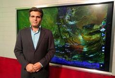 سامانه بارشی جدید جنوب سیستان و بلوچستان را فرا می گیرد