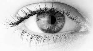 علائم و درمان عفونتی خفیف در چشمانتان