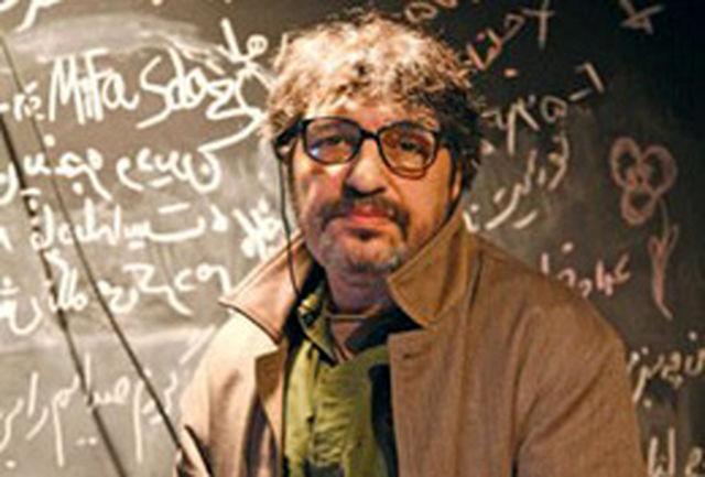 تاکید صالح علاء بر پرهیز از تقلید و تکرار در برنامههای تلویزیونی
