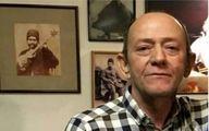 نوازنده پیشکسوت سنتور درگذشت