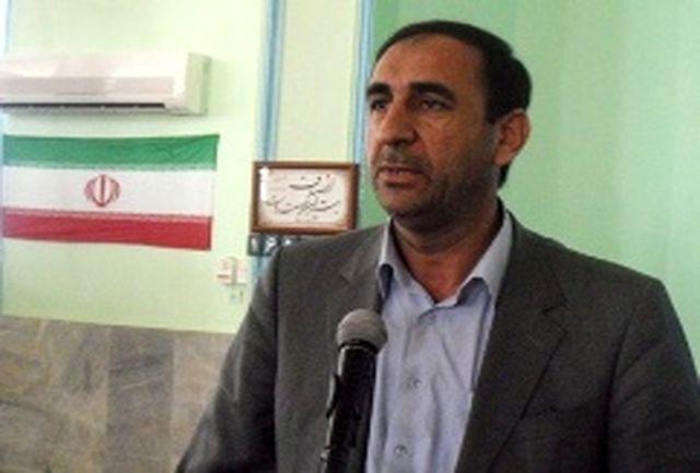 بهزاد علیزاده با رای مردم حوزه جنوب به عنوان سومین نماینده استان ایلام به مجلس راه یافت