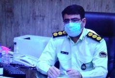دستگیری ۶ نفر از عاملان اصلی نزاع دسته جمعی در بهمئی