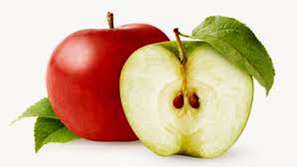 آیا واقعا اگر هسته سیب بخوریم می میریم ؟