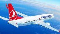 اعتصاب کارکنان بخش حمل و نقل،۲۰۰ پرواز را لغو کرد