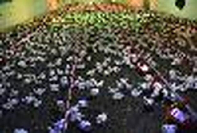 156 طرح اشتغال زایی در بشاگرد اجرایی می شود