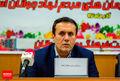 به ازای هر 5 هزار جوان در استان اصفهان به یک سمن نیاز است