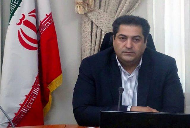 تلاش برای بازگشت صنعت گردشگری کرمان به جایگاه واقعی