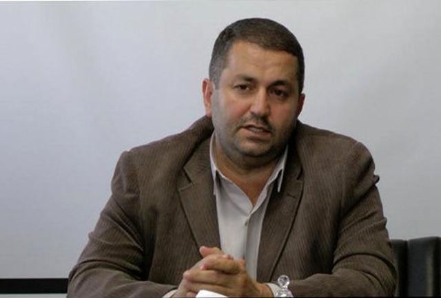 مدیرروستا:شهروند آگاه دیدگاه قومیت گرایی ندارد