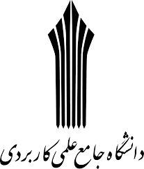 مهلت ثبتنام برای جذب مدرس در دانشگاه جامع امروز، ۲۴ دی به پایان میرسد