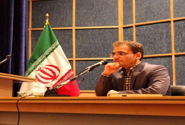 نقش رسانهها در تحقق بیانیه گام دوم انقلاب اسلامی