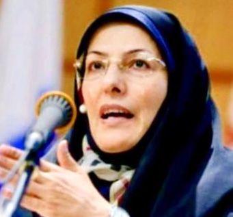 جای زن فهیم، فعال، فداکار در آثار نمایشی خالی است/ زن تنها و مستقل تا مدتها تابوی سینمای ایران بود/ در سینمای ما قداست خانواده حفظ نمیشود
