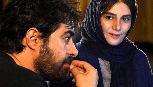 شهاب حسینی  به تلویزیون آمد!