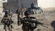 ۲ داعشی بمب گذار دستگیر شدند
