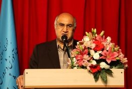 پیشرفت فیزیکی ۴۶.۵درصدی پروژه های اقتصادمقاومتی استان کرمان/لزوم تسریع در فعال سازی واحدهای راکد و نیمه راکد در استان