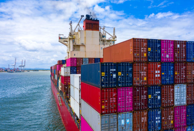 دورخیز برای تجارت یک میلیارد دلاری/ ایران چگونه میتواند فرصتهای تازه را دریابد