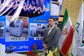 پیشرفت فناورانه ایران در دنیا کم نظیر است