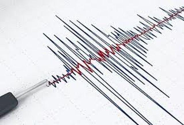 اولین گزارش ارزیابان از خسارت زلزله در اردبیل