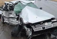 کاهش ۳۰ درصدی تصادفات و تلفات جادهای در محورهای مواصلاتی آذربایجان غربی
