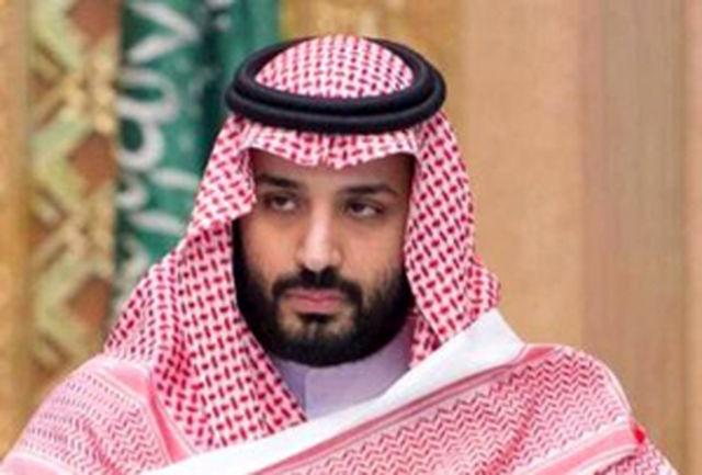 پیشنهاد رشوه ۵ میلیارد دلاری عربستان برای بستن پرونده قتل خاشقجی
