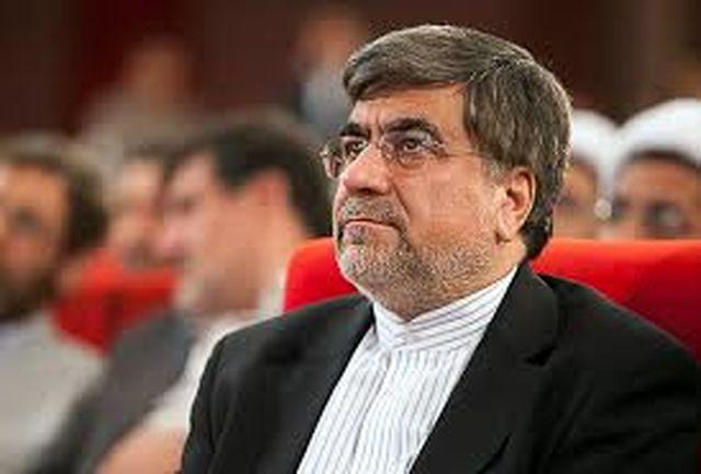 آیین نامه جدید برای تعیین تکلیف سایت های اجتماعی تدوین شد