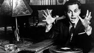 «اد وود» فیلمی درباره بیاستعدادترین فیلمساز تاریخ