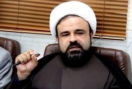 عربستان و امارات نمیتوانند جایگزین ایران در بازار نفت شوند/ تحریمها را دور میزنیم/ هند، چین و کره همچنان مشتری نفتی ایران هستند