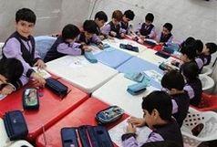 پوشش  71 درصدی کودکان دوره پیش دبستانی در دولت تدبیر و امید