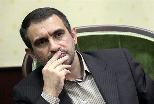 بازدید سفیر ایران از استان «اسلوانسکی برُود»