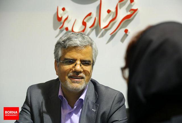 برجام، اجماع جهانی علیه ایران را شکست/ ایران اروپا را از آمریکا جدا کرد