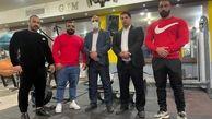 نخستین دوره مسابقات بدنسازی و پرورش اندام کارگری استان اصفهان برگزار می شود