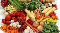 گیاهخواران بیشتر در معرض شکستگی استخوان قرار دارند