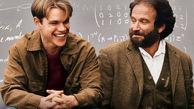 «ویل هانتینگ خوب» روایت قصه یک نابغه ریاضیات
