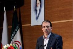 تجارت 72میلیارد دلاری ایران در ده ماهه اول سال 98/ صادرات امسال 4برابر شد/ چین شریک اول ایران در صادرات و واردات