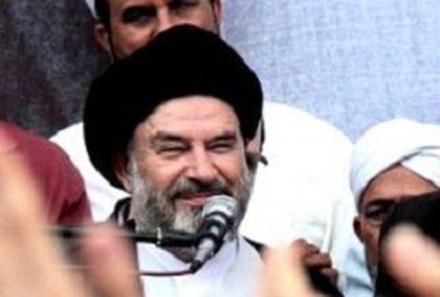 نماینده سابق مردم ساری در مجلس درگذشت