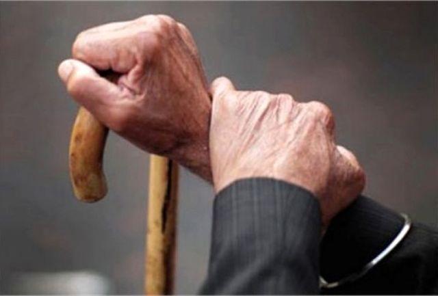 اجرای قانون همسانسازی حقوق بازنشستگان نیازمند سالانه ۱۵ هزار میلیارد تومان اعتبار است