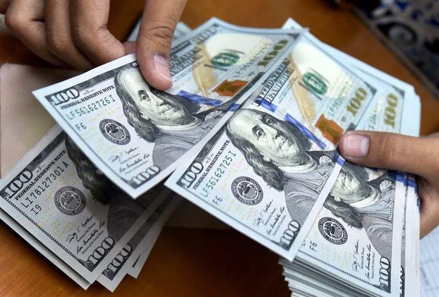 پیگیری رفع مشکلات مربوط به ایفای تعهدات ارزی پیشدریافت ارز صادراتی