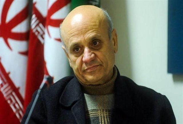 انفجار بی ادبی در جامعه ایرانی