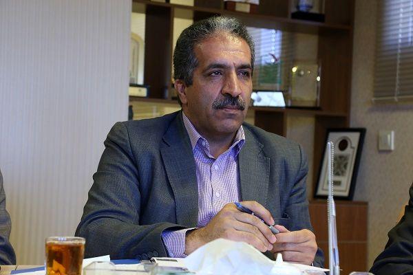 کرمان، رنگین کمان آداب و رسوم نوروز