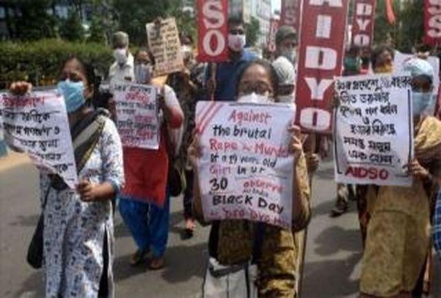 «انداز جهان»حواشی تجاوز گروهی در هند را به چالش می کشد