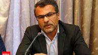 معاون سیاسی،امنیتی و اجتماعی استانداری به عنوان رئیس ستاد انتخابات استان فارس منصوب شد