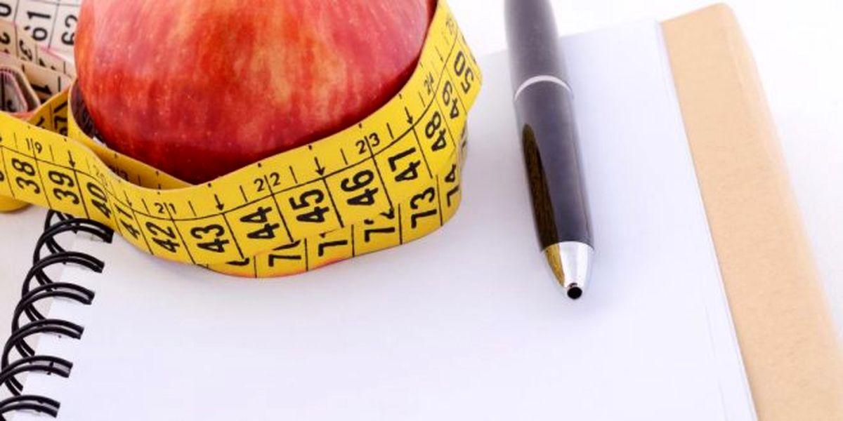 آشنایی با 4 میوه معجزه گر در رژیم لاغری