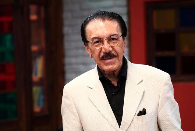 گرامیداشت درگذشتگان عرصه بازیگری در «کتابباز»