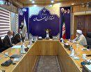 از سر گیری ساخت زائرسرا استان سمنان در مشهد مقدس