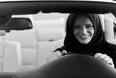 اسرار پنهان رانندگی پرحاشیه زنان!