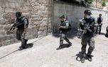 عریقات خواستار تحقیقات بینالمللی درباره قتل جوان فلسطینی شد
