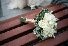 برگزاری جشن با شکوه ازدواج آسمانی و آسان، ۶۵ زوج جوانان