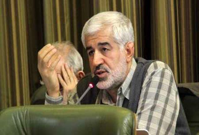 برخی ملاحظات در انتخاب شهردار تهران