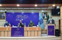 ایران در بین دو لبه قیچی تندرویهای داخلی و عوامل سرنگونیطلب خارجی قرار دارد